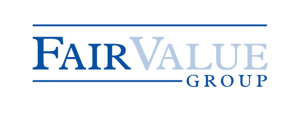 FairValue Group